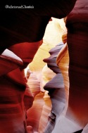 Antelope Canyon 19