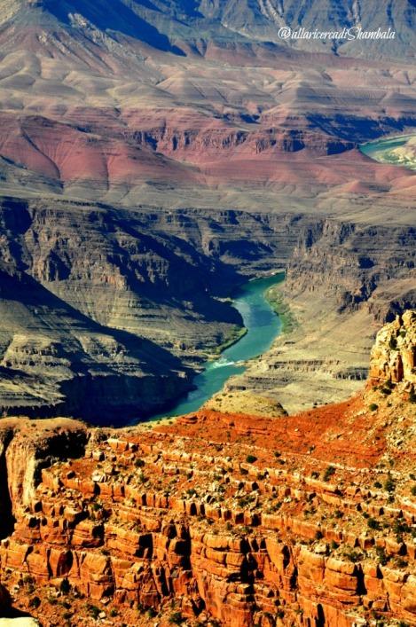 Grand Canyon _13