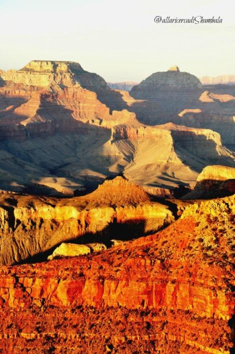 Grand Canyon_10