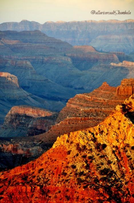 Grand Canyon_11