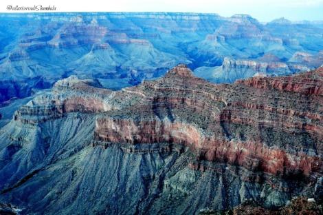 Grand Canyon_12