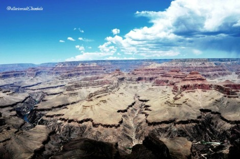 Grand Canyon_5