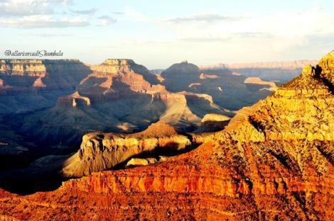 Grand Canyon_9