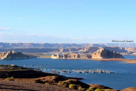 Lake Powell_5