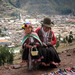 Perù1
