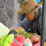 Perù17
