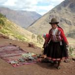 Perù2